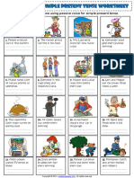 passive voice simple present tense esl exercises worksheet.pdf