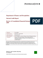 foi-11-38-review_of_consolidated_financial_statements_controls_2009.pdf