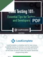 Load-Testing-101.pdf