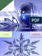 WORKSHOP CRISTAIS E GEOMETRIA.pdf