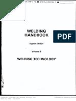 VOL.1_Welding tech.pdf
