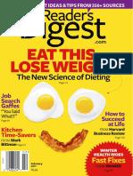 Readers_Digest_2011-02.pdf