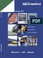 Catalog CRAWFORD.pdf