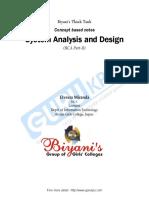 191-SAD BCA.pdf