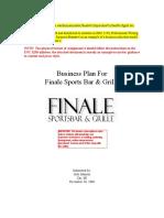 sports-bar-business-plan.pdf