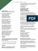 CANTICOS LUCINEIDE.docx