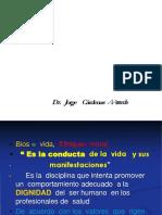 4.- LA  DIGNIDAD.pptx