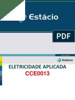 APRESENTAÇÃO - ELETRICIDADE.pdf