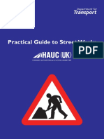practical guide to street works.pdf