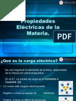 APUNTE_1__PROPIEDADES_ELECTRICAS_DE_LA_MATERIA_58541_20170202_20150406_153629