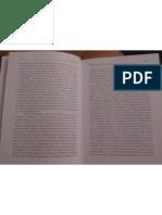 8.jpg.pdf