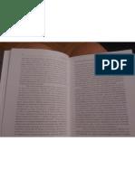 4.jpg.pdf