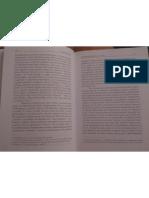 9.jpg.pdf
