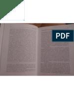 12.jpg.pdf