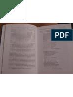 10.jpg.pdf