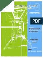 Tutorial_3DMAX.pdf