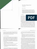 2008 STG PhraseologyLingTheory Phraseology