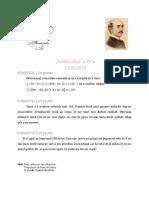 Matematica-cl_a-IV-a-_subiect_si_barem.pdf