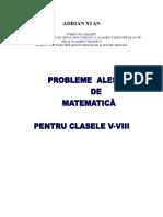 culegere Probleme gimnaziu.pdf