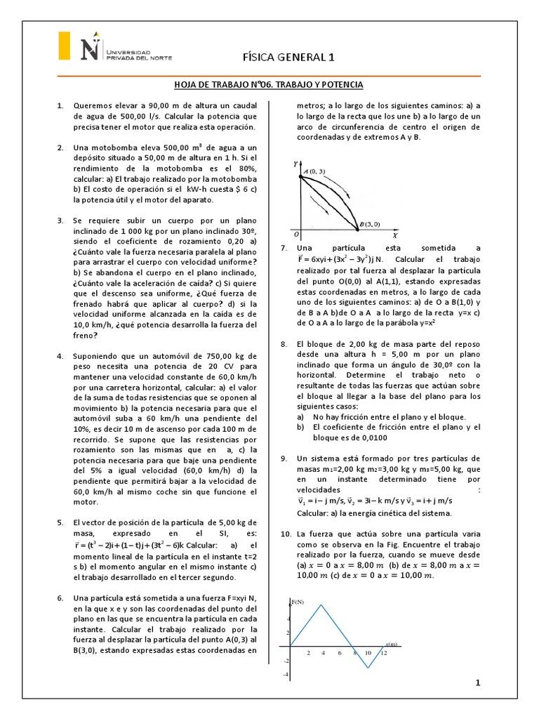 Excelente La Base Diez Hojas De Trabajo De Bloque Ilustración ...