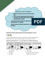 evaluaciondelahistorieta-141012003455-conversion-gate02.docx