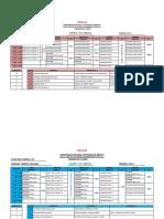 Ciclos II, III y IV Recursamiento Plan 1980-PDF