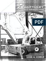 MANUAL DE USUARIO shuttlelift-3330E.pdf