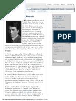 Bragg_WL.pdf