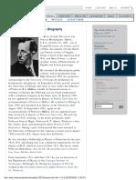 Davisson.pdf