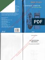 232400422-La-Aventura-Creativa-Las-Raices-Del-Diseno-Andre-Ricard.pdf