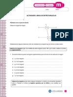 guia angulos entre paralelas.pdf