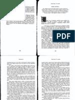 Boccaccio - Dekameron, 9.6..pdf