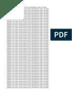 asfcvgbdfsdsd.pdf