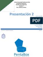 Presentacion2_5