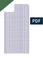 nanananannana.pdf