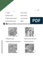Extra Test(Test Adicionales)Pag138 154