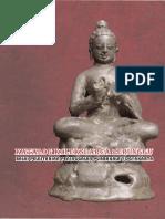 Katalog Koleksi Arca Perunggu