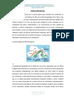 DERIVA-CONTINENTAL-copia (1).docx