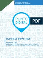 ManualDeProgramaciónNeurolingüística