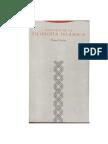 Corbin Henry - Historia de La Filosofia Islamica