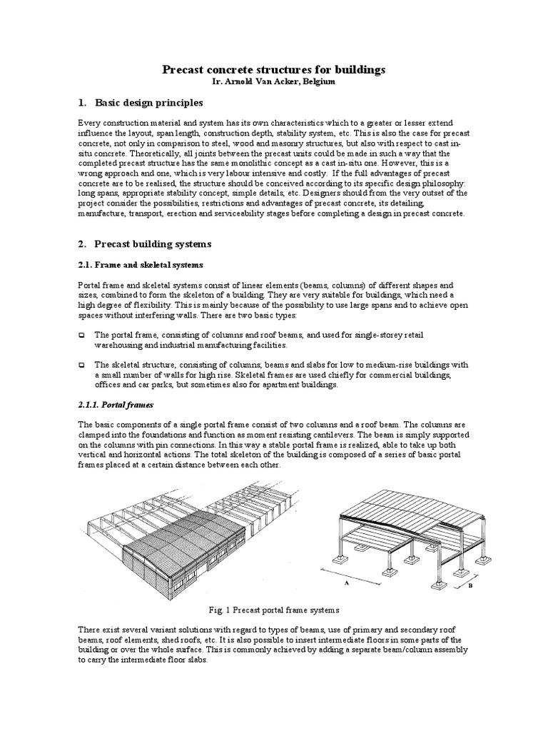 As 3610 Form Work For Concrete Pdf Book - unitedpoks