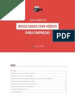 E-Book-Resultados+com+vídeos+para+empresas