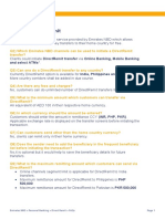 EmiratesNBD_DirectRemit_FAQs