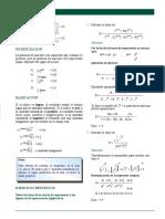 algebrapreleyesdeexponentesresueltos-120117225153-phpapp01