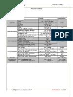 2057_RESUMO_ANALISE.pdf