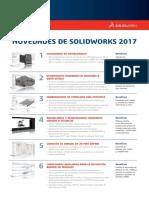 Novedades-SolidWorks-2017.pdf