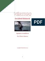 79915835-VERTIGO-de-Alfred-Hitchcock-Apuntes-tematicos-por-Flavio-Mateos.pdf