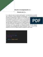 Resumen_programación _c++