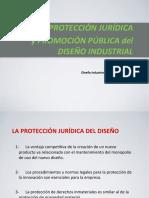 Protección Jurídica
