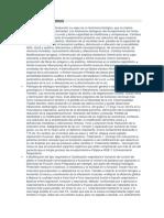 Abordaje de La Presbifonía.docx